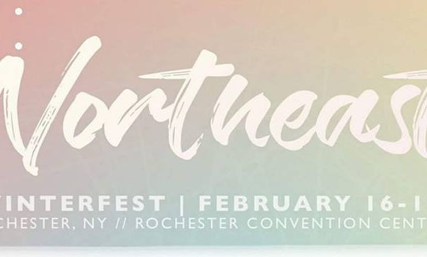 Northeast Winterfest